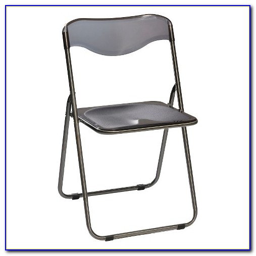 Target Folding Chairs Outdoor
