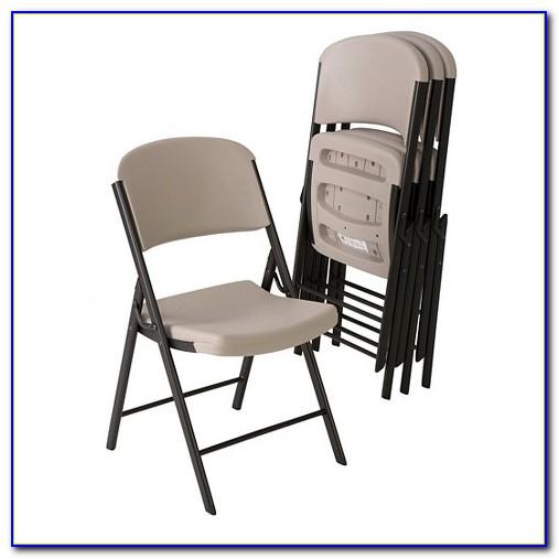 Target Folding Chairs Patio Furniture