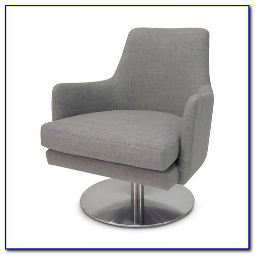 Target Furniture Lounge Chairs