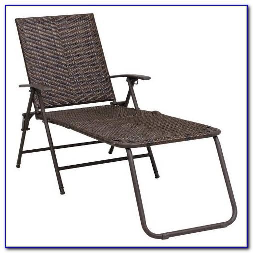 Target Lounge Furniture