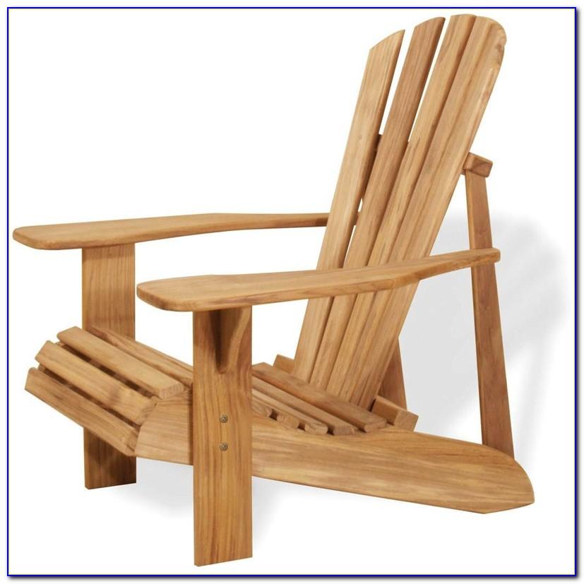 Teak Adirondack Chairs Portland Oregon