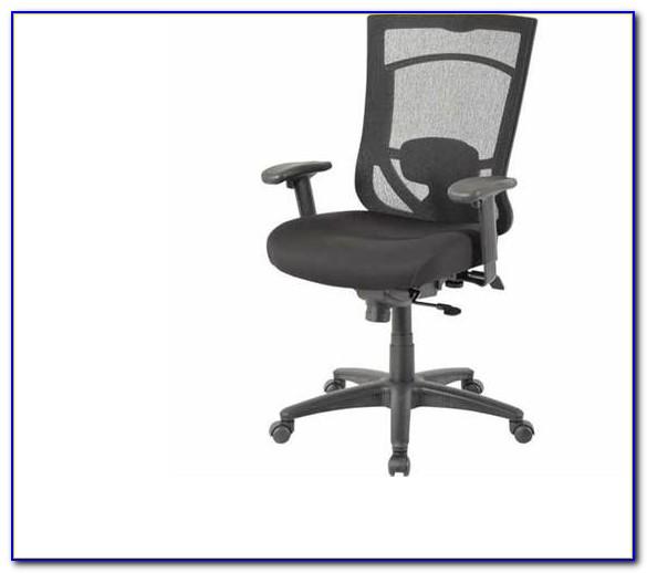 Tempur Pedic Office Chair Warranty
