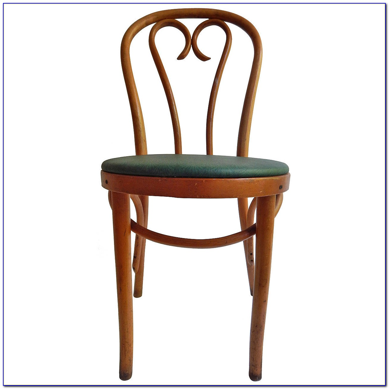Thonet Bentwood Chairs Suppliers