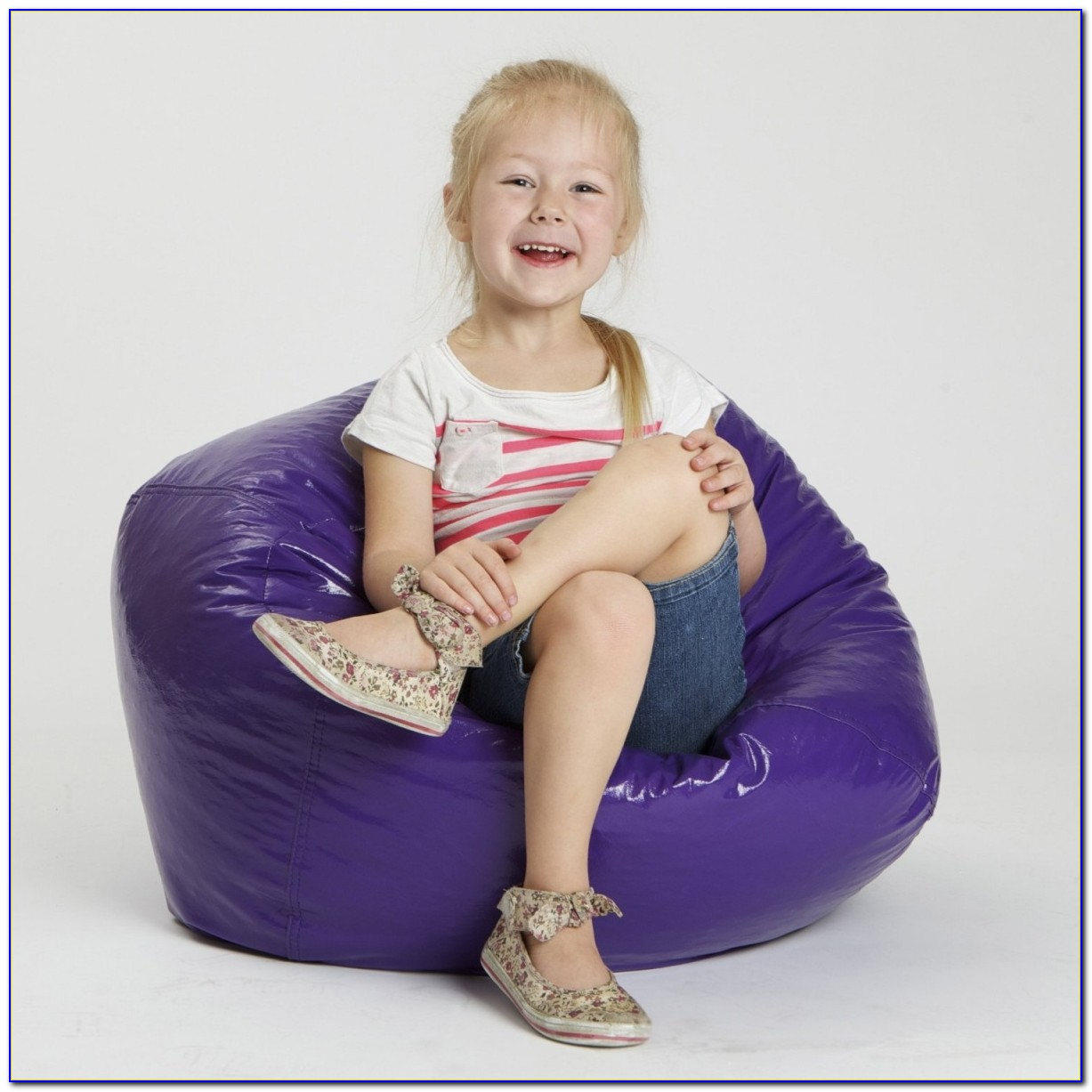 Toddler Bean Bag Chair Target