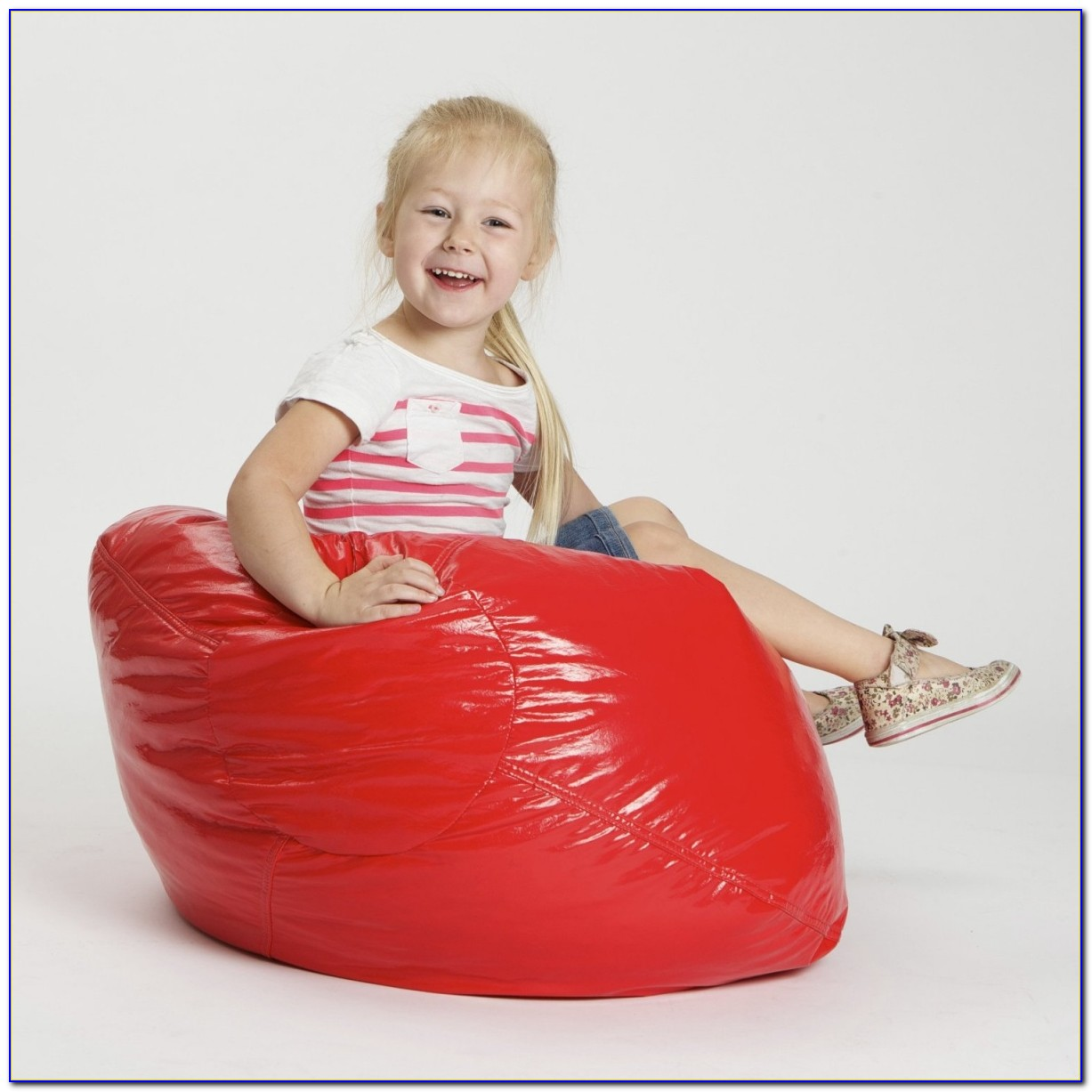Toddler Bean Bag Chair Uk