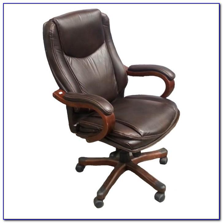 True Innovations Chair Warranty