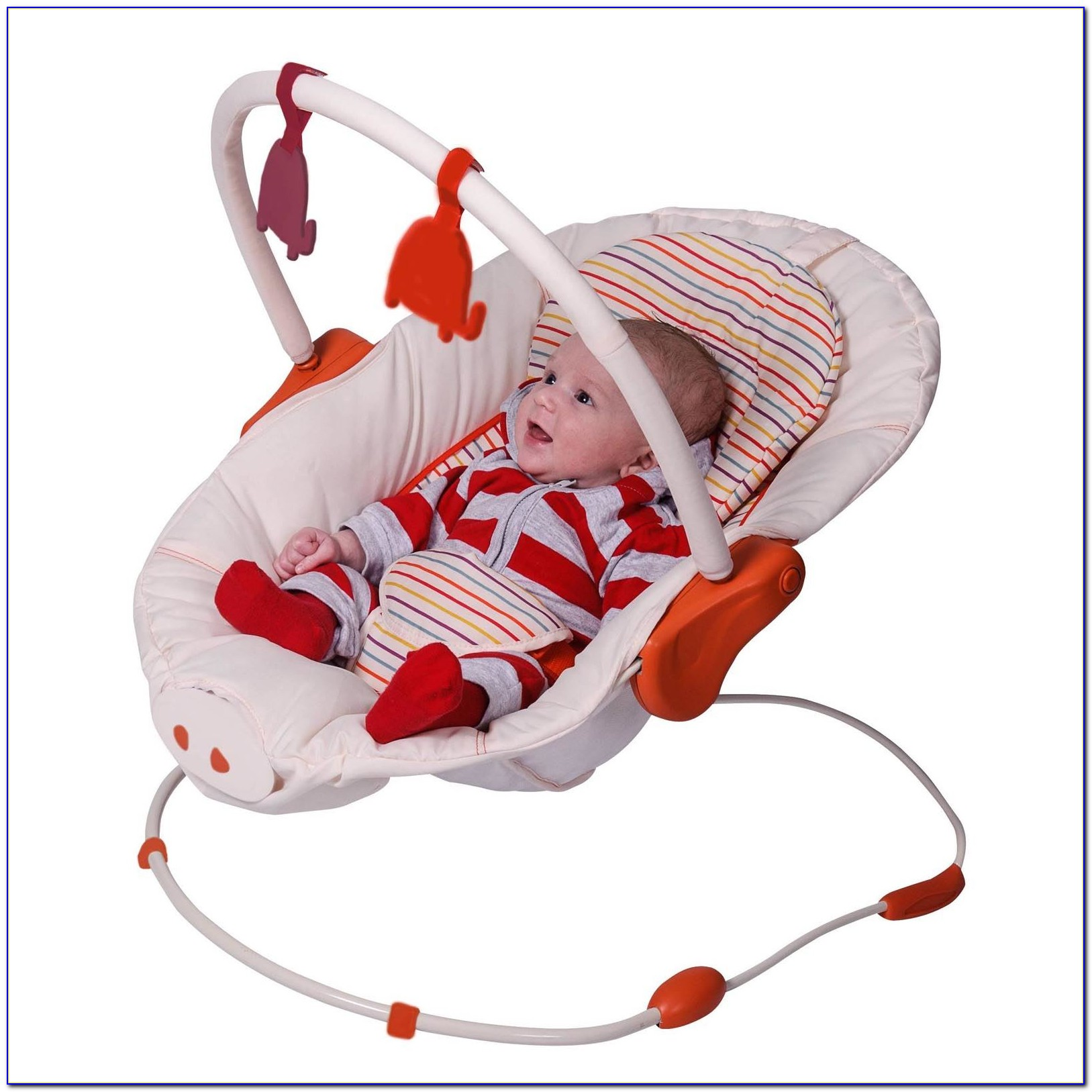 Vibrating Baby Chair Argos