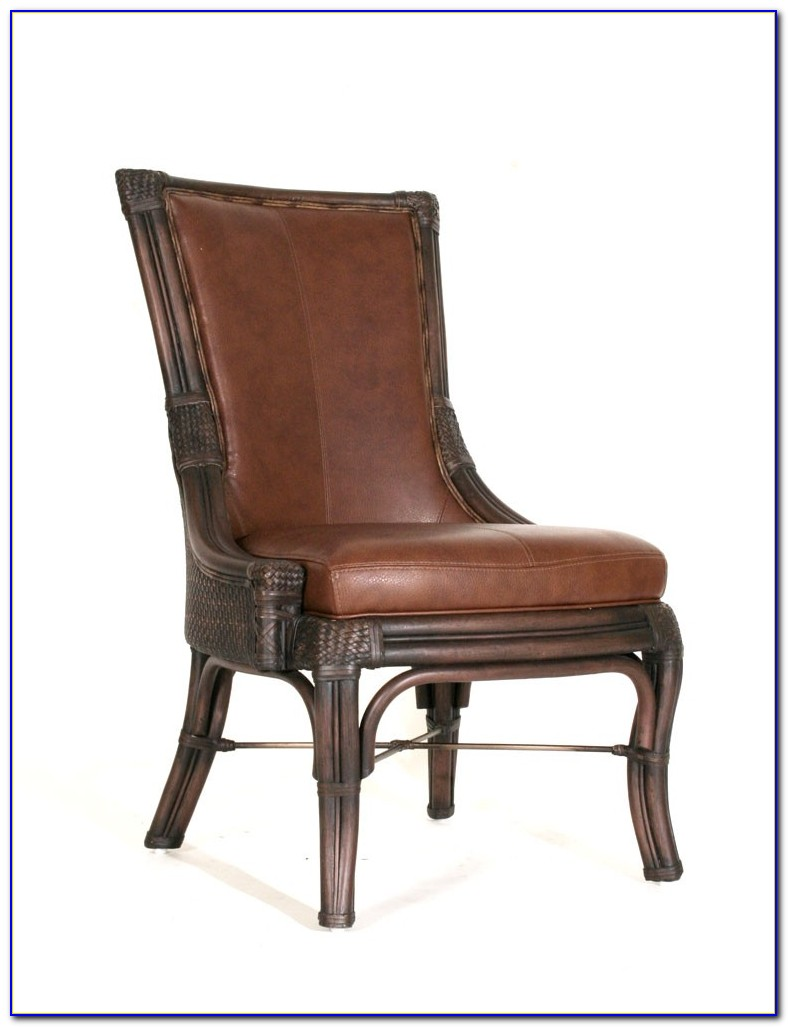 Wicker Dining Chairs Amazon