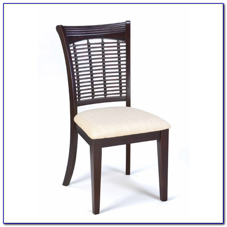 Wicker Dining Chairs Restoration Hardware