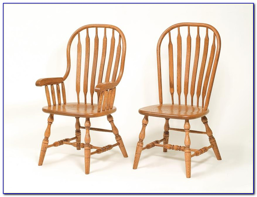Windsor Dining Chairs Australia