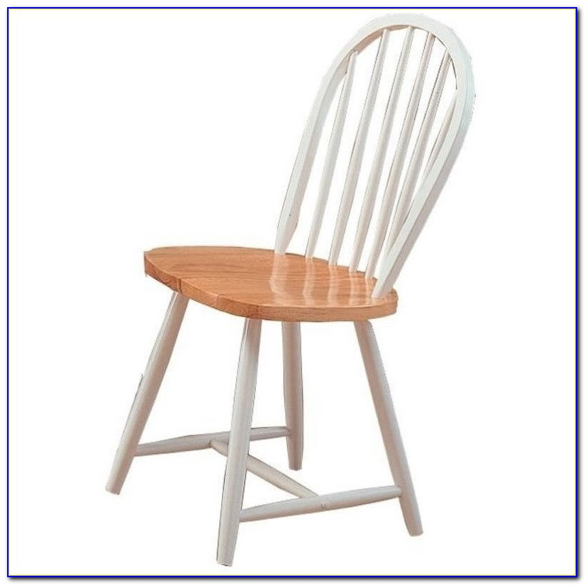 Windsor Dining Chairs Target