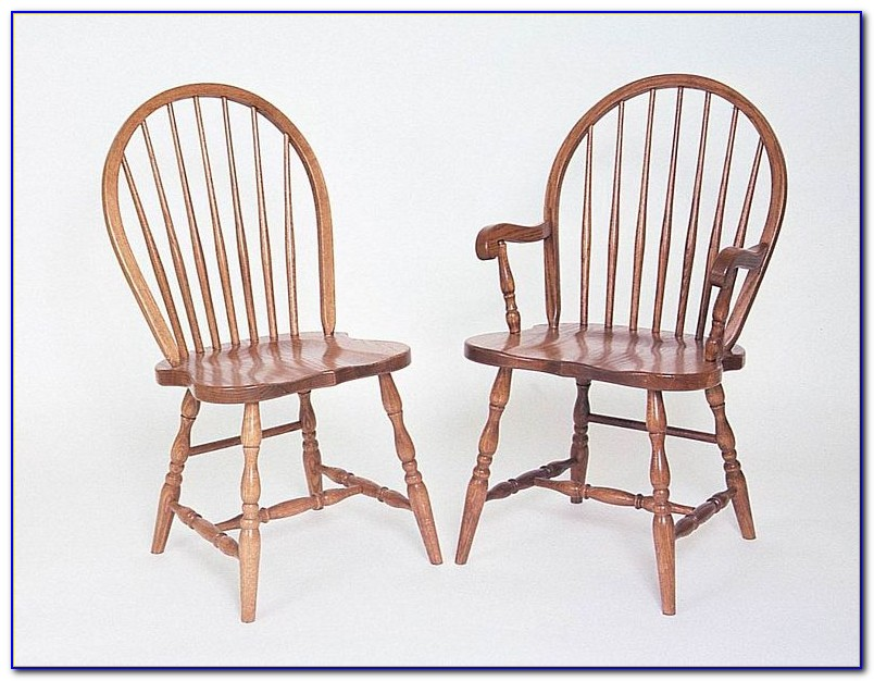 Windsor Dining Chairs Uk