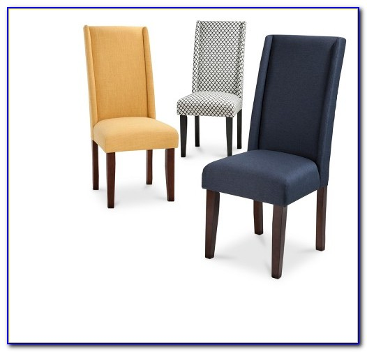 Wingback Dining Chair Nz