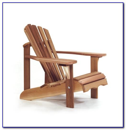 Wood Adirondack Chairs Made In Usa