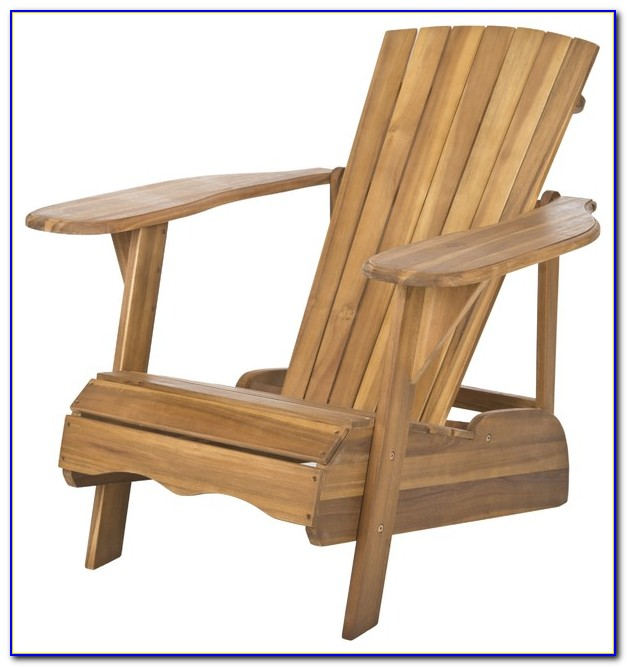 Wood Adirondack Chairs Near Me