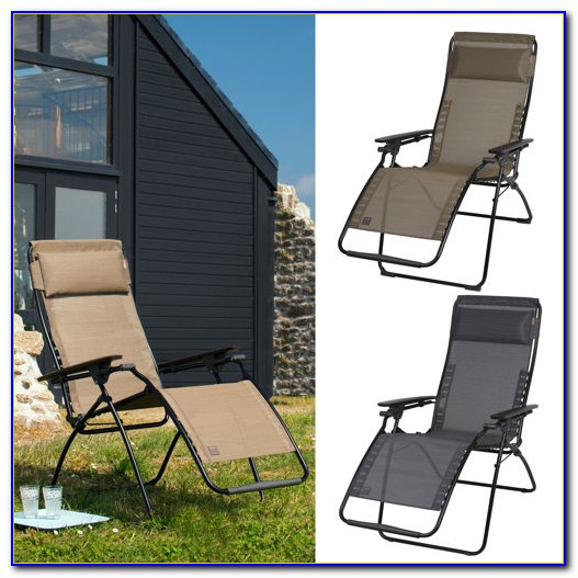 Zero Gravity Lawn Chair Costco