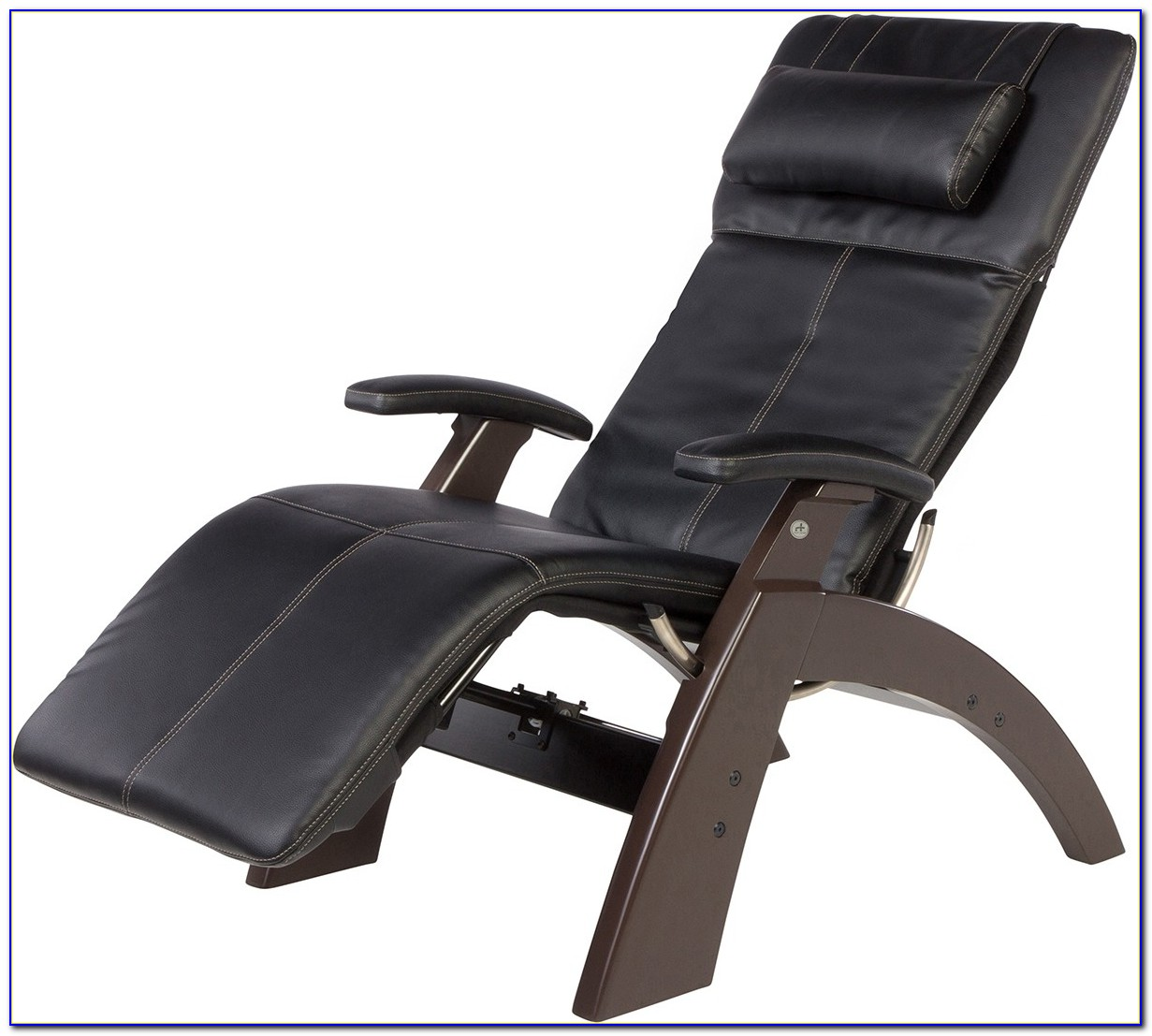 Zero Gravity Lounge Chair Amazon