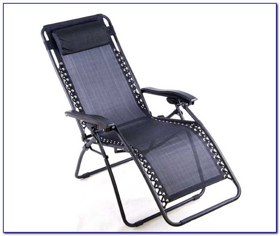 Zero Gravity Lounge Chair Target