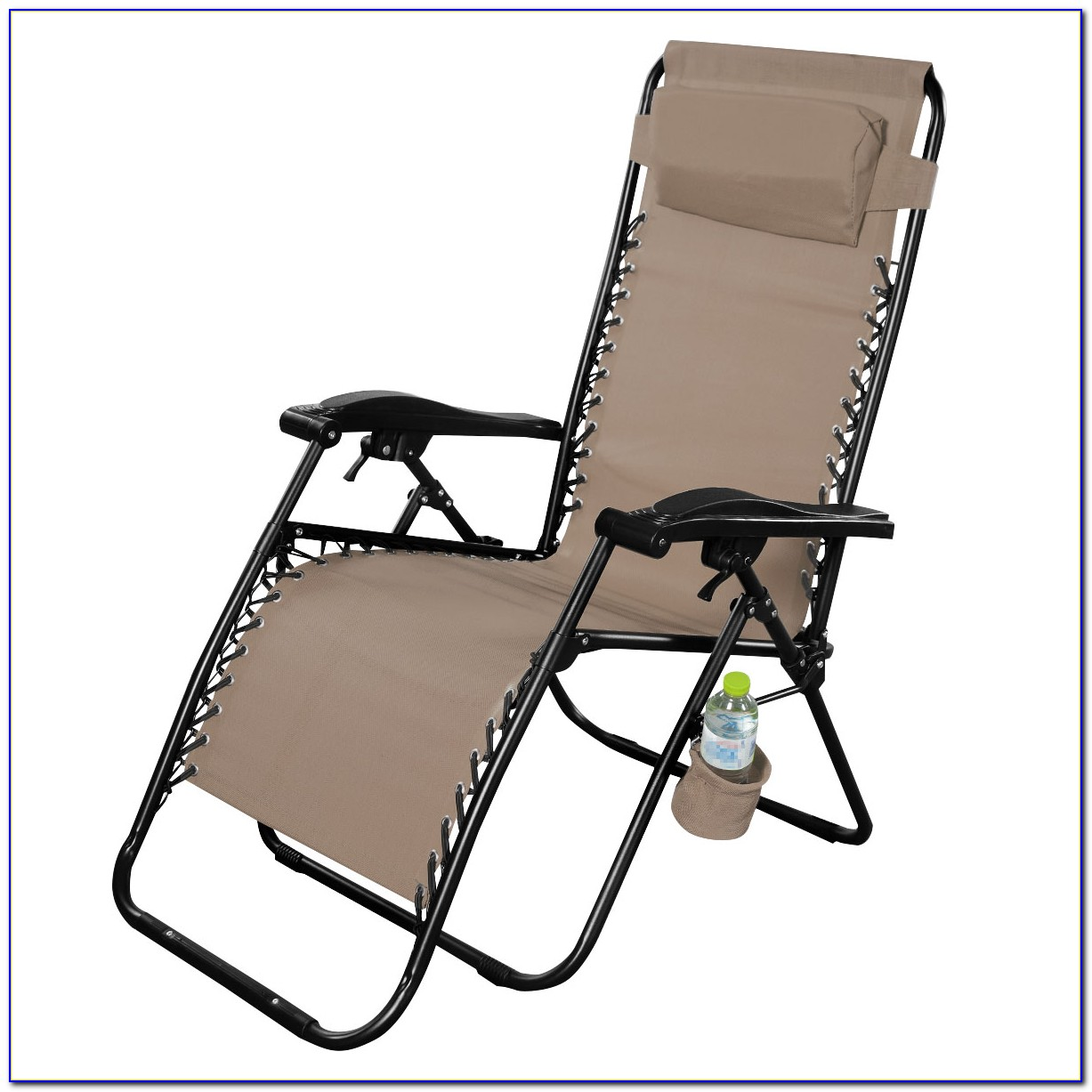 Zero Gravity Outdoor Chair Costco