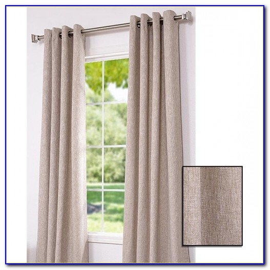 108 Inch Curtains In Store