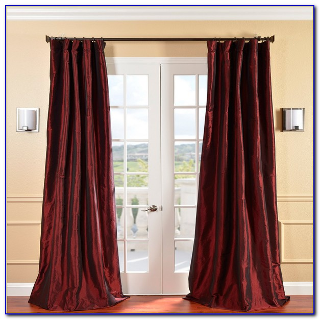 120 Inch Curtains Amazon