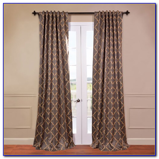 120 Inch Curtains Pottery Barn
