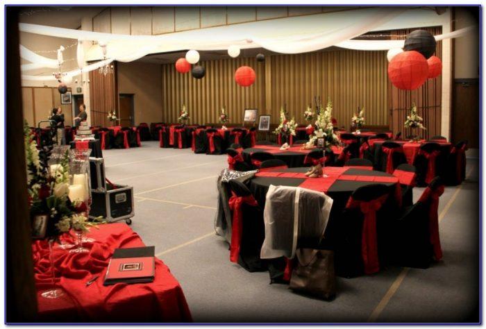 50th Birthday Party Decorations Amazon