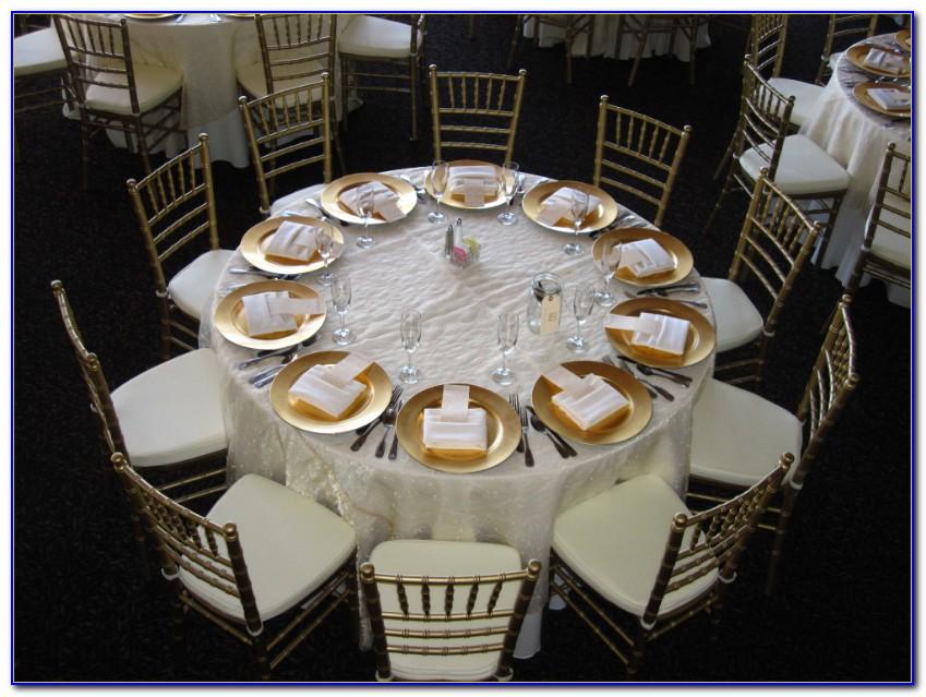 50th Wedding Anniversary Decorations To Make