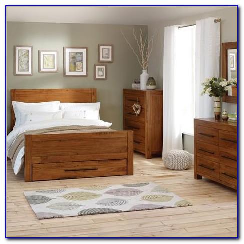Acacia Wood Furniture Durability