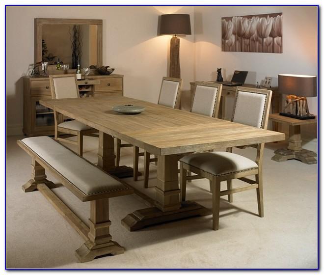 Acacia Wood Furniture Outdoor Care