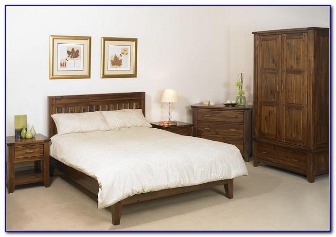 Acacia Wood Furniture Protection