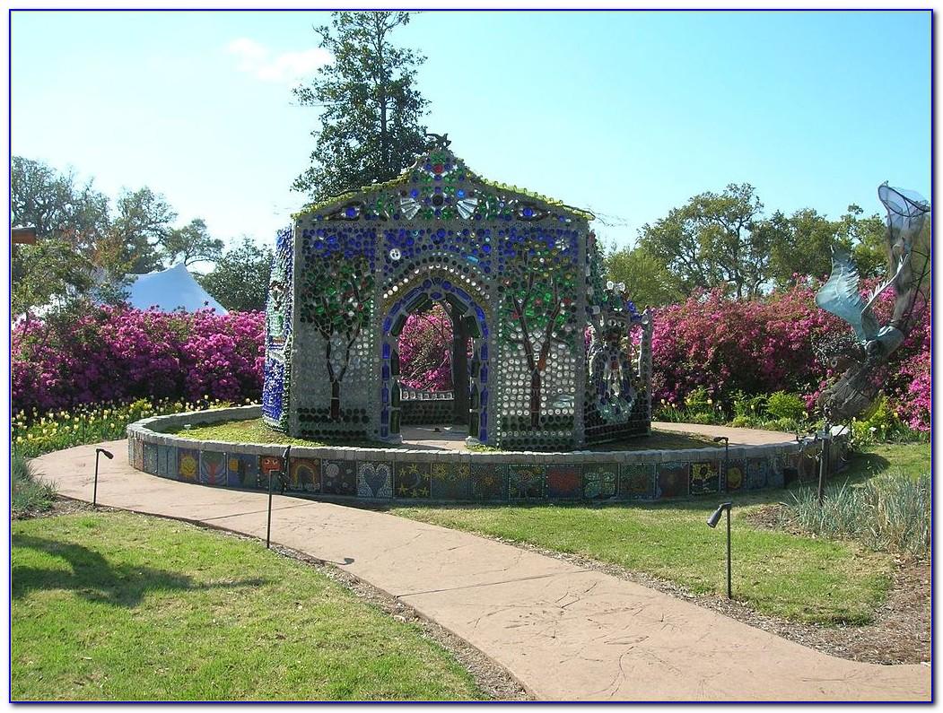 Airlie Gardens Wilmington Nc Christmas