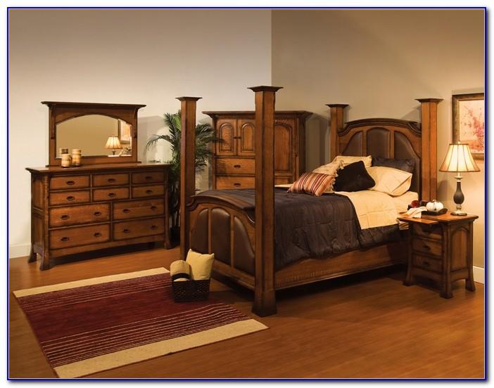 Amish Bedroom Furniture Lancaster Pa