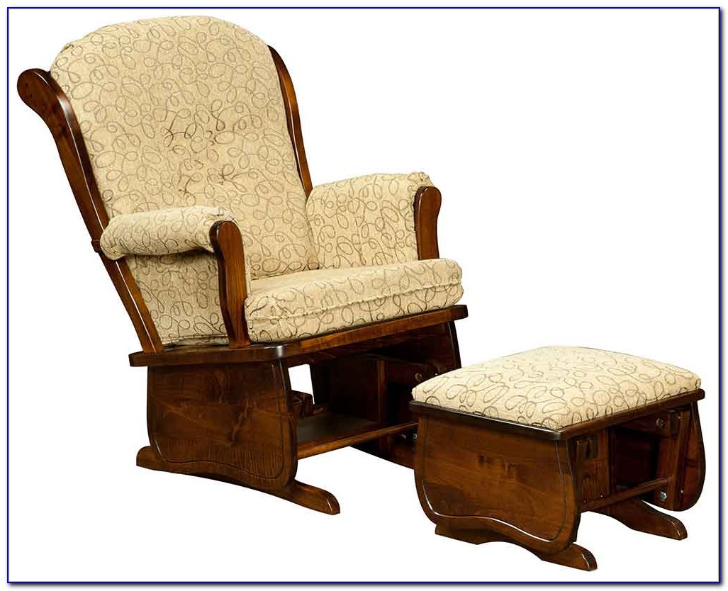 Amish Furniture Greenwood Indiana