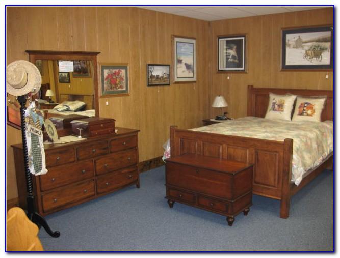 Amish Furniture Lancaster Pa Kings