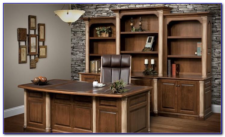 Amish Furniture Ohio Millersburg