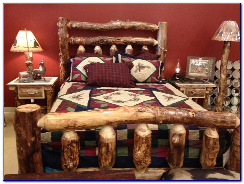 Amish Furniture Showcase Denver