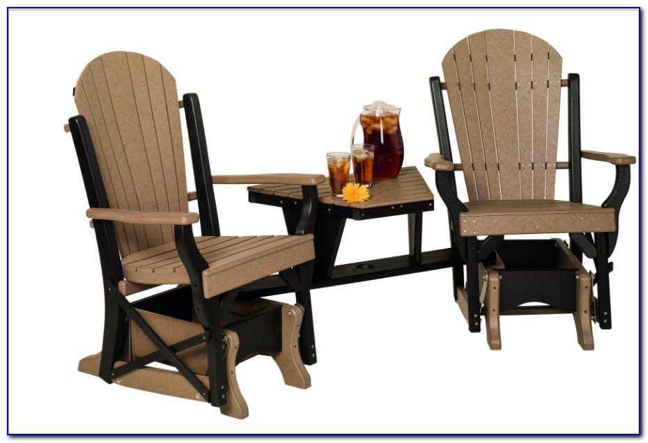 Amish Outdoor Furniture Butler Pa