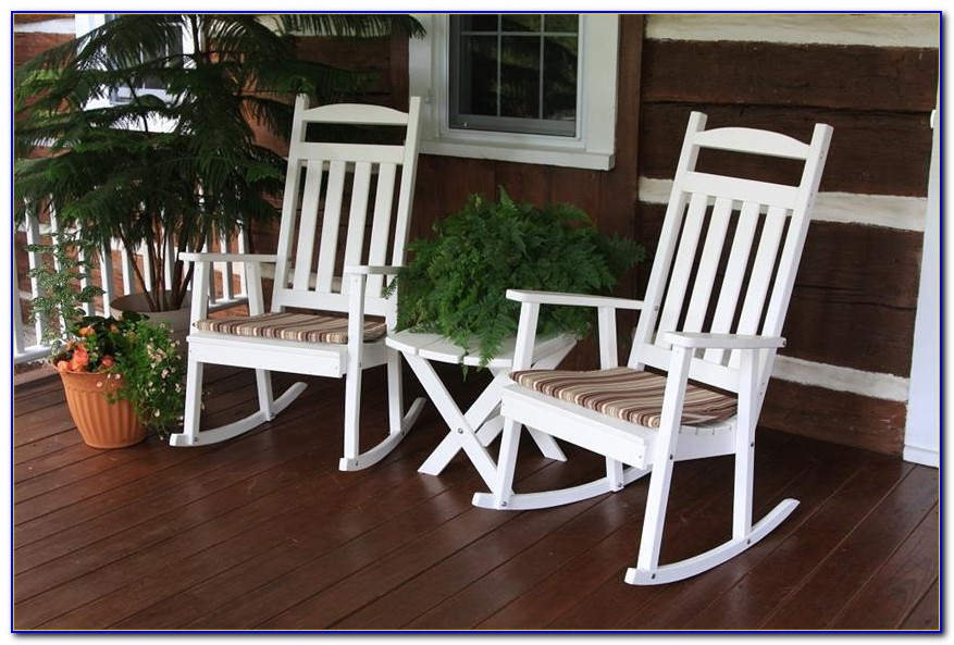 Amish Outdoor Furniture Near Me