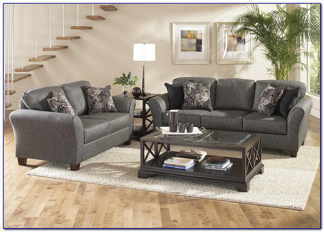 Ashley Furniture Capital Blvd Raleigh Nc