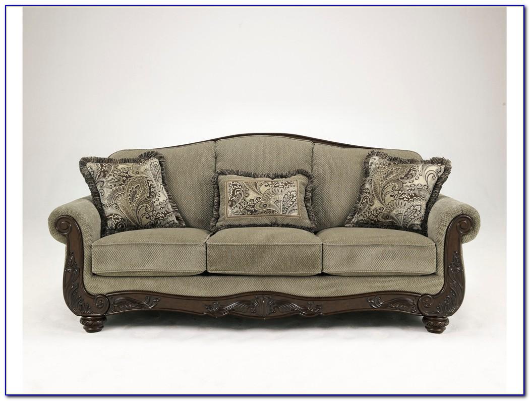 Ashley Furniture Cincinnati Hours