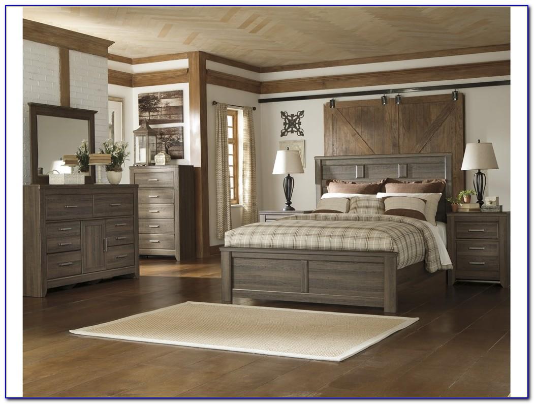 Ashley Furniture Cincinnati Oh