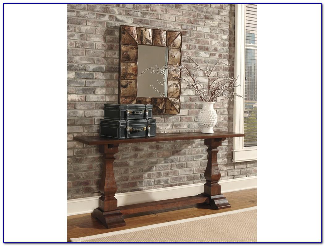 Ashley Furniture Cincinnati Ohio