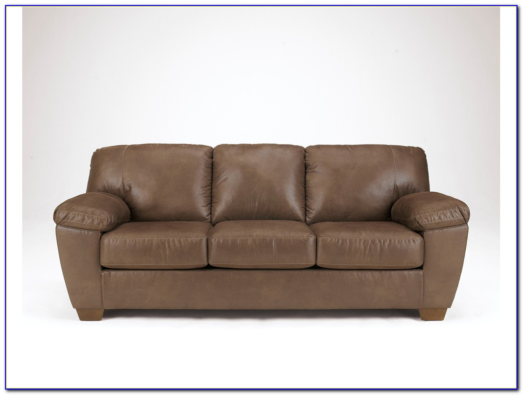 Ashley Furniture Couch Sets
