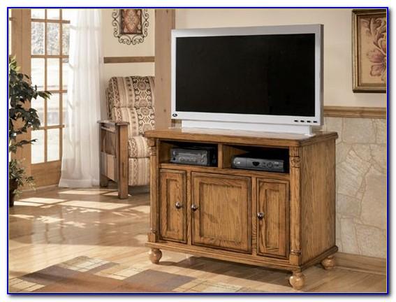 Ashley Furniture Deagan Tv Stand