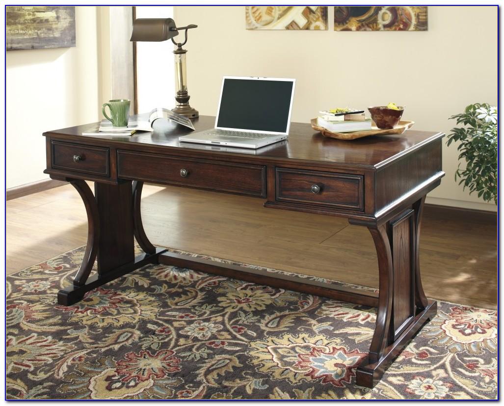 Ashley Furniture Desks Home Office