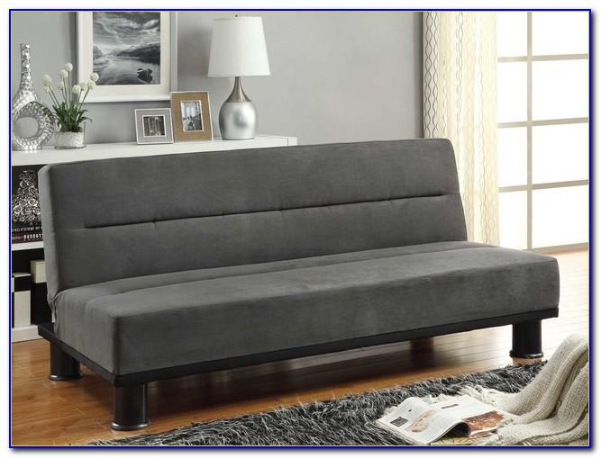 Ashley Furniture Futon Bunk Bed