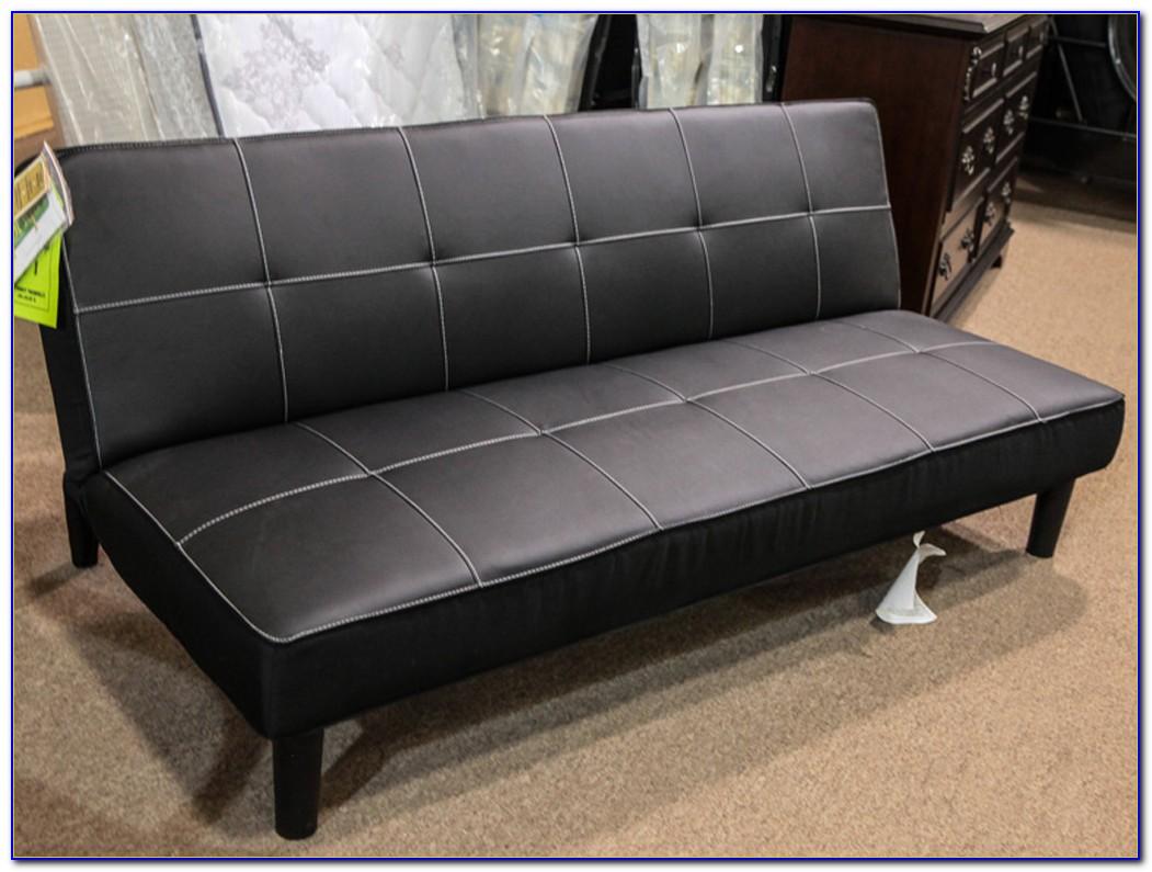 Ashley Furniture Futons