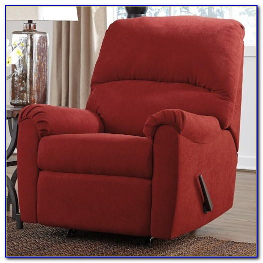 Ashley Furniture Greenville Nc Phone Number