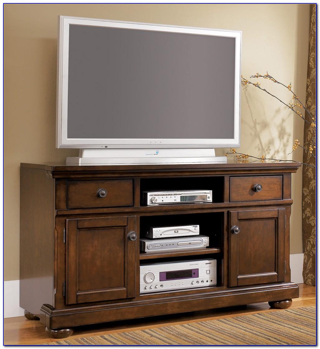 Ashley Furniture Hamlyn Tv Stand